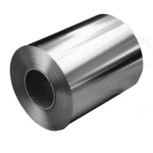 Рулон алюминиевый